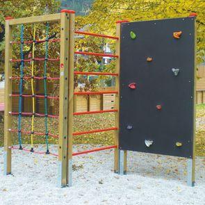 spielger te zum turnen und klettern verbessern das. Black Bedroom Furniture Sets. Home Design Ideas