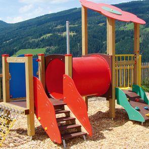 Spielgeräte Für Kleinkinder Eignen Sich Für Kinderkrippen