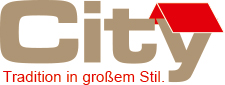 Logo Programm XL-L City